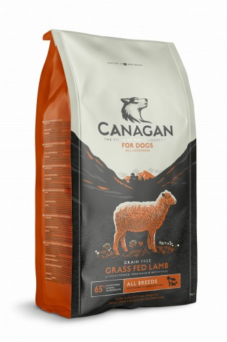 Canagan 2018 Visual Lamb 01 flipped.jpg